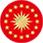 Türkiye Cumhuriyeti Cumhurbaskanligi